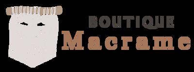 Boutique-macrame.com
